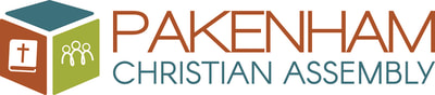 Pakenham Christian Assembly